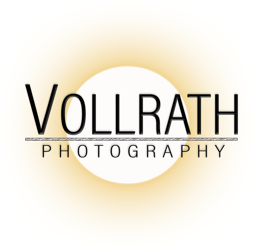 VOLLRATH Photography