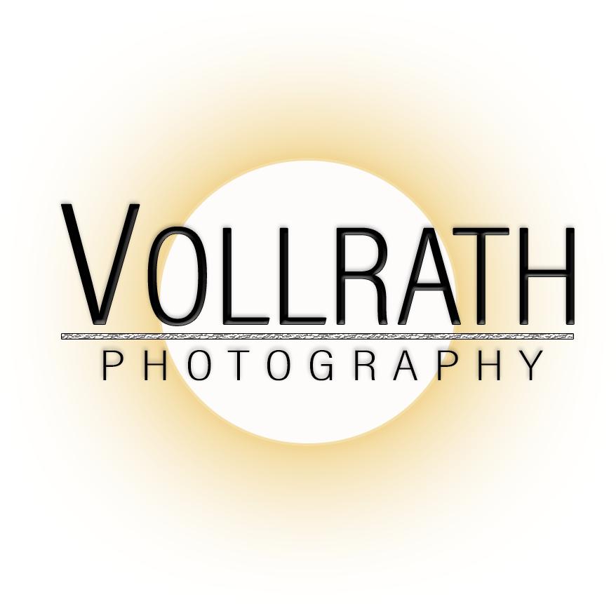 VOLLRATH Photography
