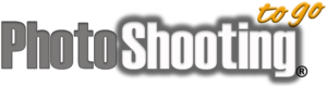 Dein Shooting passiert spontan und irgendwo…!
